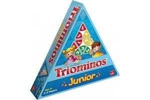 Goliath Triominos Junior '19