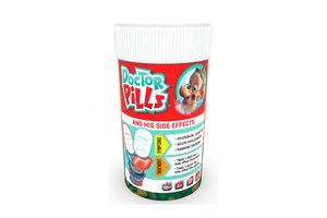 Goliath Dr. Crazy Pills