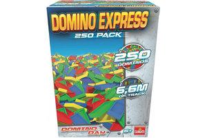 Goliath Domino Express - 250 stenen