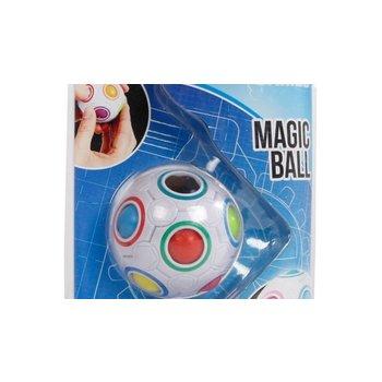 Brain Games Magic Ball - 6,5cm