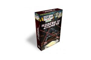 Identity Games Escape Room The Game - The Break-In