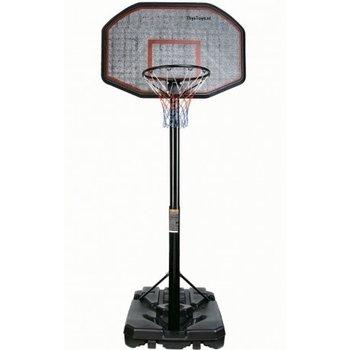 Angel Basketbalstandaard (verstelbaar) 200/305cm