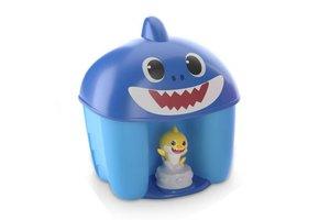 Clementoni Baby shark bucket