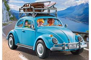 Playmobil Playmobil Volkswagen Kever - 70177