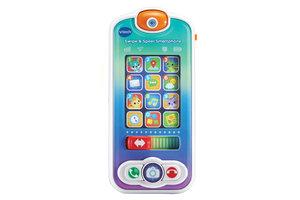 VTech Swipe & Speel Smartphone