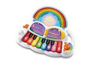 VTech Magische Regenboog Piano