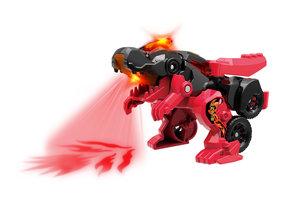 VTech Blaze T-Rex