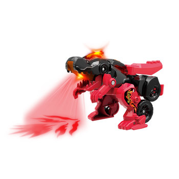 VTech VTech Switch & Go Dinos Fire Blaze T-Rex