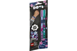 LEGO LEGO DOTS Sterrenlicht armbanden - 41934