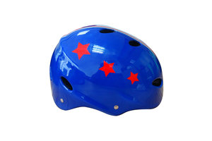 Move Sport Helm Stars - S