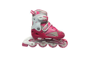 Move Inline Skates Eve - 30-33