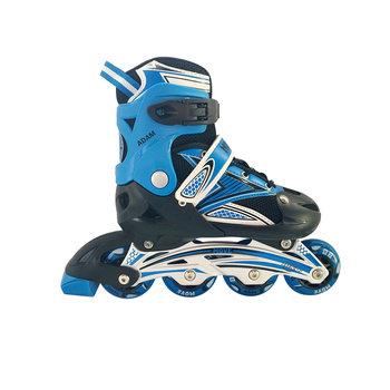 Move Inline Skates Adam - 34-37