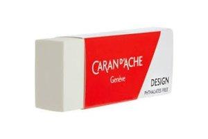Caran d'Ache Caran d'Ache Gom Design