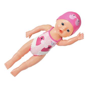 Zapf BABY born My First Swim Girl