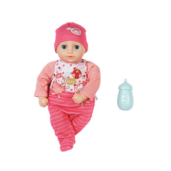 Zapf Baby Annabell My First Annabell