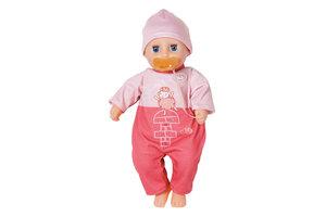 Zapf Baby Annabell MyFirst Cheeky Annabell