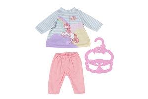 Zapf Baby Annabell Little Sweet Dress Poppenkledingset