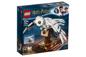 LEGO LEGO Harry Potter Hedwig - 75979