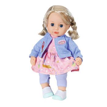 Zapf Baby Annabell Little Sophia