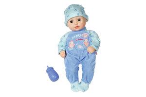 Zapf Baby Annabell Little Alexander