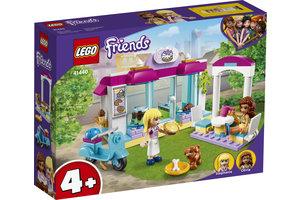 LEGO LEGO Friends Heartlake City bakkerij - 41440