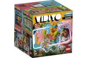 LEGO LEGO VIDIYO Party Llama BeatBox - 43105