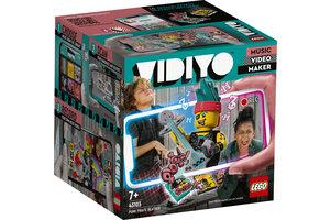 LEGO LEGO VIDIYO Punk Pirate BeatBox - 43103