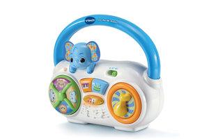 VTech VTech Baby Do-Re-Mi Radio
