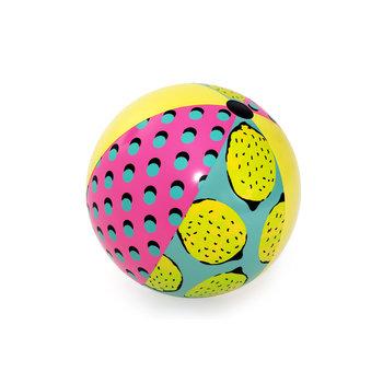 Bestway Retro Fashion Beach Ball