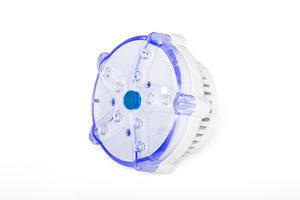 Bestway Lay-Z-Spa 7-Color LED Light