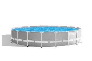 Intex Intex Prism Frame Pool set 549x122
