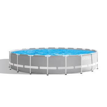 Intex Prism Frame Pool 610x132cm