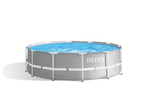 Intex Intex Prism Frame Pool (366x99 cm)
