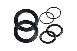 Intex Set van rubber O-Ringen (Ø 38mm) voor afsluitkraantje