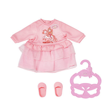 Zapf Baby Annabell - Little Sweet Set 36cm