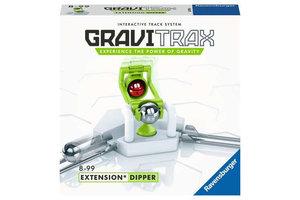 Ravensburger GraviTrax Dipper (uitbreiding)