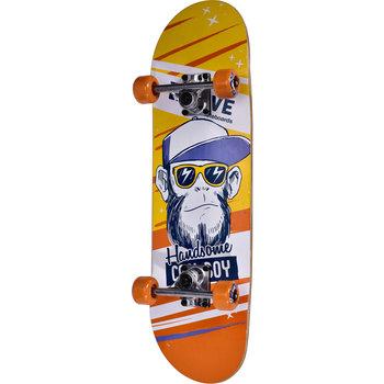 """Move Skateboard 28"""" - Cool Boy"""