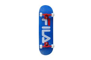 "Fila Skateboard Fila 31"" - Blue"
