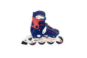 Move Inline Skates Blitz Boy - 35-38