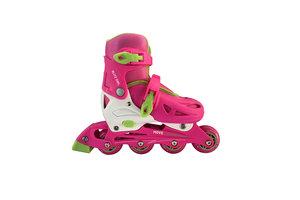 Move Inline Skates Blitz Girl - 35-38