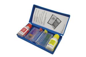 KOKIDO Basic pH & CI Test Kit (20cc)