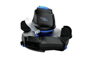 KOKIDO Delta 100 Robotstofzuiger voor zwembad