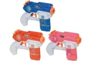 Paw Patrol - Waterpistool - 1 exemplaar