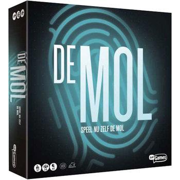 De Mol (bordspel)