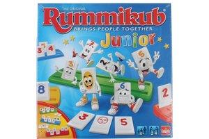 Goliath Rummikub - The Original Junior '19