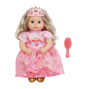 Zapf Baby Annabell - Little Sweet Princess 36cm