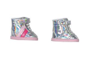 Zapf BABY Born - Sneakers roze 43cm