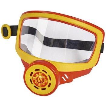 Brandweerman Sam - Zuurstofmasker