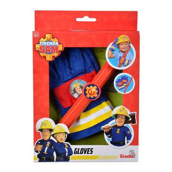 Brandweerman Sam - Brandweerhandschoenen