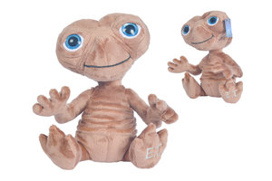 Universal Knuffel E.T. (25cm)